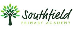 Southfield Primary School Logo